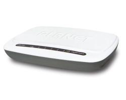 PLANET Gigabit preklopnik (Switch) 5-port 10/100/1000Mbps