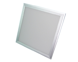 EcoVision LED panel 10W, 835lm, 4000K, 300×300mm