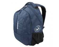 "Wenger Java ruksak za 15"" prijenosnik, plavi"