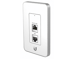 Ubiquiti UniFi UAP IW In-Wall  pristupna točka