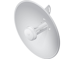 Ubiquiti airMax PowerBeam, 400mm, 2.4GHz, 20+km