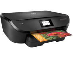 HP DeskJet Ink Advantage 5575 All-in-One Print/Scan/Copy pisač, A4, 12/8 str/min. b/c, 4800×1200dpi, USB/Wi-Fi