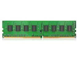 Kingmax DIMM 16GB DDR4 2133MHz 288-pin
