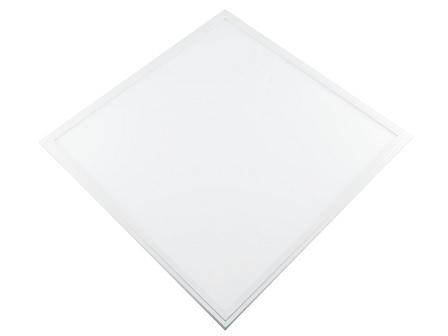EcoVision LED panel 40W, 2800lm, 3000K, 600x600mm