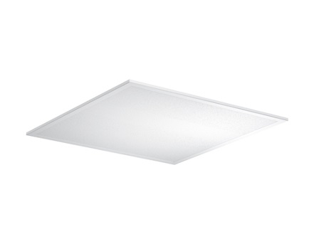 Osram Flatlite Panel LED 37W, 3500lm, 4000K, 600x600mm