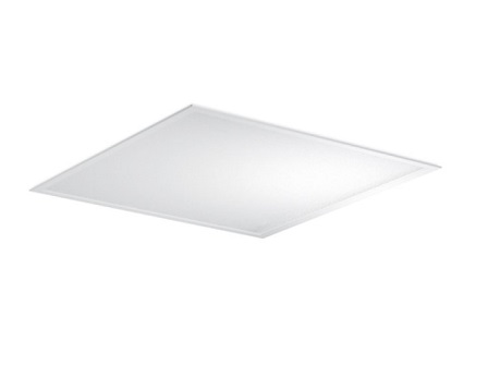 Osram Apollon LED panel 36W, 4020lm, 4000K, 600x600mm