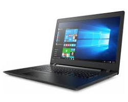 "Lenovo Thinkpad V110-15ISK 15.6"" LED HD, Intel Core i3-6100U, 4GB DDR4, 500GB S-ATA, DVD+/-RW, Intel HD Graphics, G-LAN, 802.11.ac, Bluetooth, WebCam, HDMI, Windows 10 Pro"