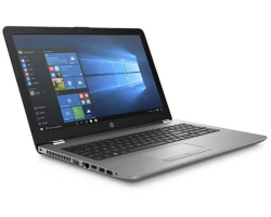 "HP 250 G6 15.6"" LED FHD, Intel Core i3-6006U, 4GB DDR4, 1TB S-ATA, DVD+/-RW, AMD Radeon 520, G-LAN, WiFi/BT, WebCam, USB3.1/HDMI, Win 10 Home"