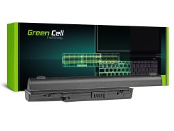 Green Cell (AC04) baterija 6600 mAh,10.8V (11.1V) AS07B31 AS07B41 AS07B51 za Acer Aspire 7720 7535 6930 5920 5739 5720 5520 5315 5220 6600 mAh