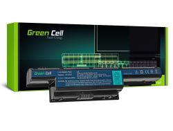 Green Cell (AC06) baterija 4400 mAh,10.8V (11.1V) AS10D31 AS10D41 AS10D51 za Acer Aspire 5733 5741 5742 5742G 5750G E1-571 TravelMate 5740 5742