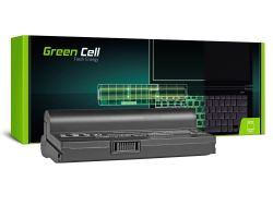 Green Cell baterija 8800 mAh, 7.4V AL23-901 za Asus Eee-PC 901/ 904/ 904HA/ 904HD/ 1000/ 1000H/ 1000HD/ 1000HA/ 1000HE/ 1000HG (AS15)