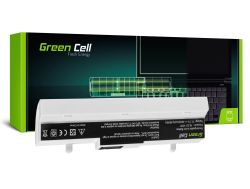 Green Cell (AS19) baterija 4400 mAh,10.8V (11.1V) AL32-1005 za Asus Eee-PC 1001 1001P 1001PX 1001PXD 1001HA 1005 1005P 1005PE 1005H 1005HA