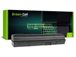 Green Cell (AC22) baterija 6600mAh,10.8V (11.1V) za Acer Aspire, eMachines, Gateway, Packard Bell