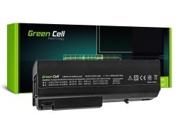 Green Cell (HP29) baterija 6600 mAh, HSTNN-DB28 za HP Compaq 6100 6200 6300 6900 6910