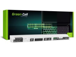 Green Cell (AS45) baterija 2200 mAh,10.8V (11.1V) A31-X101 za Asus Eee-PC X101 X101H X101C X101CH X101X