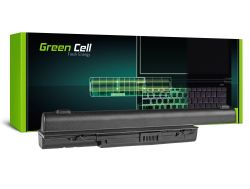 Green Cell (AC30) baterija 8800 mAh,10.8V (11.1V) AS07B31 AS07B41 AS07B51 za Acer Aspire 7720 7535 6930 5920 5739 5720 5520 5315 5220 8800 mAh