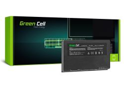 Green Cell (AS57) baterija 4200 mAh,7.4V Green Cell AP21-1002HA za Asus EEE PC 1002HA S101H 7.4V 4200 mAh