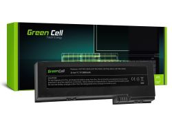 Green Cell (HP60) baterija 3600 mAh,10.8V (11.1V) HSTNN-W26C za HP EliteBook 2740p Tablet PC EliteBook 2760p Tablet PC