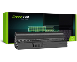 Green Cell (AS92) baterija 6600 mAh,7.4V A22-700 A22-P701 za Asus Eee PC 700 701 900 2G 4G 8G 12G 20G