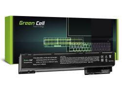 Green Cell (HP113) baterija 4400 mAh,14.4V (14.8V) AR08 AR08XL za HP ZBook 15, 15 G2, 17, 17 G2