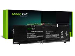 Green Cell (HP117) baterija 4210 mAh,15.2V ZO04XL za HP ZBook Studio G3