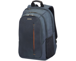 "Samsonite ruksak Guardit za prijenosnike do 17.3"", plava"