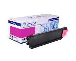 Brother toner TN423M (4000 str.)