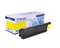 Brother toner TN423Y  (4000 str.)