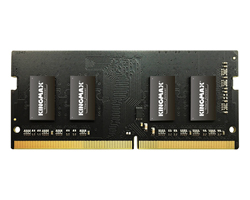 Kingmax SO-DIMM 8GB DDR4 2400MHz 260-pin
