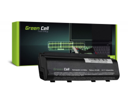Green Cell (AS101)baterija 5200mAh, 15V  za laptop Asus ROG G751 G751J G751JL
