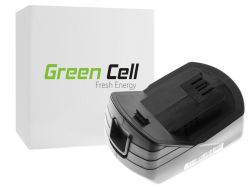 Green Cell (PT76) baterija za Einhell TH-CD 18-2 2Ah 18V
