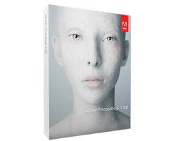 Adobe Photoshop CS6 ESD elektronička licenca