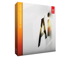 Adobe Illustrator CS5 ESD elektronička licenca