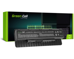 Green Cell (AS113) baterija 4800mAh, 10.8V(14.4V), A32N1405