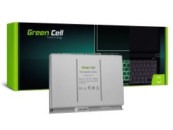 Green Cell (AP04V2) baterija 52Wh, 10.8V (11.1V) A1189 za Apple MacBook Pro 17 (2006-2008)