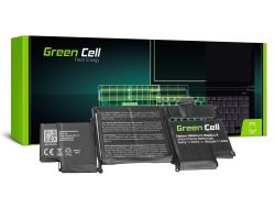 Green Cell (AP21) baterija 71,44Wh 11.34V A1493 za Apple MacBook Pro 13 (Kasna 2013, Sredina 2014)