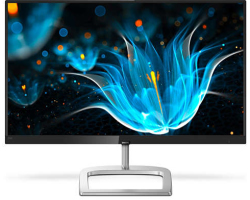 "Philips 24"" 246E9QDSB/00 (23.8"") 16:9 Full HD (1920×1080) IPS W-LED, Ultra Wide-Color, AMD FreeSync, 5ms, VGA/DVI-D/HDMI, crni"