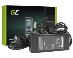 Green Cell (AD21) AC adapter 90W, 19V/4.74A za Samsung R505 R510 R519 R520 R720 RC720 R780