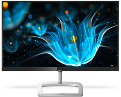 "Philips 22"" 226E9QHAB/00 (21.5"") 16:9 Full HD (1920×1080) IPS, 5ms, VGA/HDMI, zvučnici, crni"