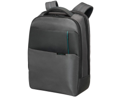 "Samsonite ruksak Qibyte za prijenosnike do 15.6"", anthracite"