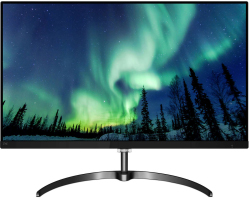 "Philips 27"" 276E8VJSB/00 16:9 UHD 4K (3840×2160) IPS W-LED, MultiView, 5ms, 350cd/m2, HDMI×2/DP, crni"