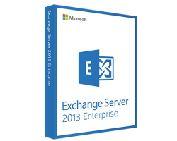 Microsoft Exchange Server 2013 Enterprise ESD elektronička licenca