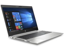 "HP ProBook 450 G6 15.6"" FHD, Intel Core i5-8265U, 8GB DDR4, 256GB SSD, Intel UHD, G-LAN, WiFI/BT, Windows 10 Professional"