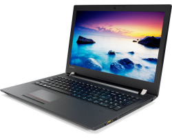 "Lenovo V130-15IKB 15.6"" FHD LED, Intel Core i3-7020U, 8GB DDR4, 256GB SSD, AMD Radeon 530 2GB, WiFI/BT, Windows 10 PRO, siva + MIŠ"