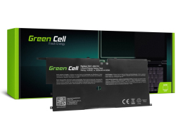 Green Cell (LE122) baterija 14.4V/3000mAh za Lenovo ThinkPad X1 Carbon 2nd Gen