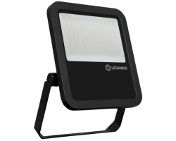 Ledvance reflektor floodlight LED 135W,4000K,15000lm,IP65, IK08,crni