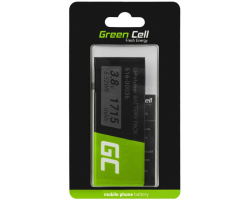 Green Cell (BP42) Apple iPhone 6S baterija
