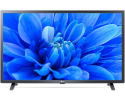 "LG 32"" (81cm) 32LM550B HD (1366×768) LED TV, DVB-T2/C/S2, CI+, 2×HDMI/USB, Virtual Surround"