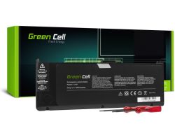 Green Cell (AP26) baterija 63Wh, 7.3V za Apple MacBook Pro 17 A1297 (Early 2009, Mid 2010)