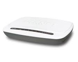PLANET Gigabit preklopnik (Switch) 8-port 10/100/1000Mbps